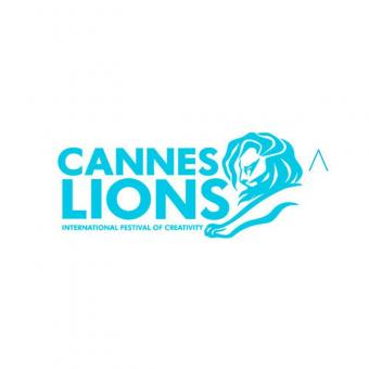 https://indiantelevision.com/sites/default/files/styles/340x340/public/images/tv-images/2019/06/24/cannes.jpg?itok=pyZvV3ZZ