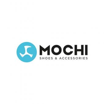 https://indiantelevision.com/sites/default/files/styles/340x340/public/images/tv-images/2019/06/24/mochi.jpg?itok=KfriF4la