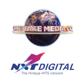 https://indiantelevision.com/sites/default/files/styles/340x340/public/images/tv-images/2019/06/24/onetake.jpg?itok=LhmoVhWN