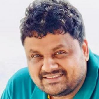https://indiantelevision.com/sites/default/files/styles/340x340/public/images/tv-images/2019/06/24/rahul.jpg?itok=A2HGKJHC