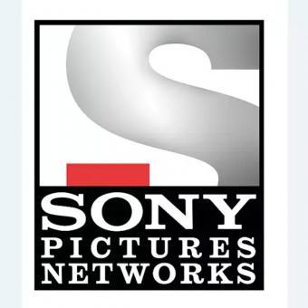https://indiantelevision.com/sites/default/files/styles/340x340/public/images/tv-images/2019/06/25/hsony.jpg?itok=n_k5Q9Lh