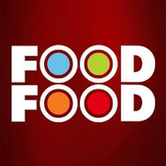 https://indiantelevision.com/sites/default/files/styles/340x340/public/images/tv-images/2019/07/11/food.jpg?itok=fHo5aydU