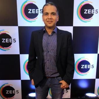 https://indiantelevision.com/sites/default/files/styles/340x340/public/images/tv-images/2019/07/22/manish.jpg?itok=s5PVpwZO