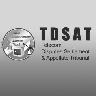 https://indiantelevision.com/sites/default/files/styles/340x340/public/images/tv-images/2019/07/30/TDSAT1.jpg?itok=MtFrUcXv