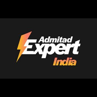 https://indiantelevision.com/sites/default/files/styles/340x340/public/images/tv-images/2019/07/31/expert.jpg?itok=hLlOIe2r