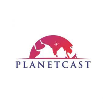 https://indiantelevision.com/sites/default/files/styles/340x340/public/images/tv-images/2019/08/09/planetcast.jpg?itok=kzIG8XAu