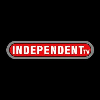https://indiantelevision.com/sites/default/files/styles/340x340/public/images/tv-images/2019/08/10/independent-tv.jpg?itok=YiCv4fgn