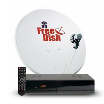 https://indiantelevision.com/sites/default/files/styles/340x340/public/images/tv-images/2019/08/12/dd_free_dish.jpg?itok=kANGIb_o