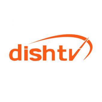 https://indiantelevision.com/sites/default/files/styles/340x340/public/images/tv-images/2019/08/13/dish.jpg?itok=adEHRm09