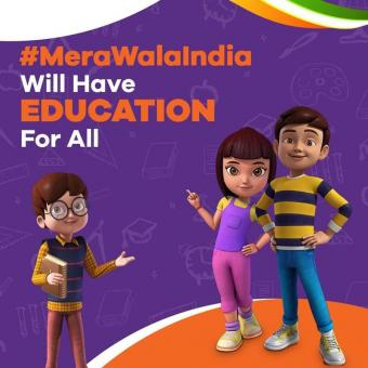 https://indiantelevision.com/sites/default/files/styles/340x340/public/images/tv-images/2019/08/14/kids.jpg?itok=VKZrDfYW