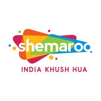 https://indiantelevision.com/sites/default/files/styles/340x340/public/images/tv-images/2019/08/16/Shemaroo_New_Logo.jpg?itok=0uxvGDKi