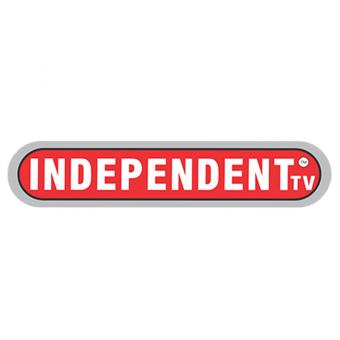 https://indiantelevision.com/sites/default/files/styles/340x340/public/images/tv-images/2019/08/16/independent_tv.jpg?itok=DnYb8SKJ