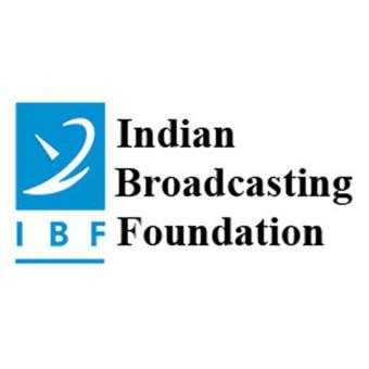 https://indiantelevision.com/sites/default/files/styles/340x340/public/images/tv-images/2019/08/23/IBF.jpg?itok=OWbhxwqL