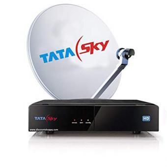 https://indiantelevision.com/sites/default/files/styles/340x340/public/images/tv-images/2019/08/24/tata.jpg?itok=Ek7YgA1y
