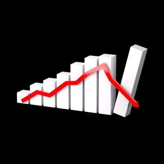 https://indiantelevision.com/sites/default/files/styles/340x340/public/images/tv-images/2019/08/26/Economic_Slowdown.jpg?itok=wYnFDyyt