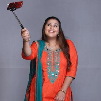 https://indiantelevision.com/sites/default/files/styles/340x340/public/images/tv-images/2019/08/28/sony.jpg?itok=S7PUAko7