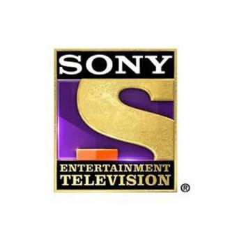 https://indiantelevision.com/sites/default/files/styles/340x340/public/images/tv-images/2019/08/29/Sony.jpg?itok=cNE7zvua