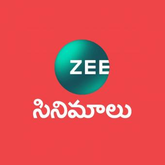 https://indiantelevision.com/sites/default/files/styles/340x340/public/images/tv-images/2019/08/30/zee2.jpg?itok=kwGxg0NF