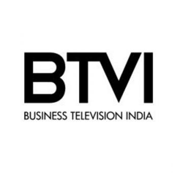 https://indiantelevision.com/sites/default/files/styles/340x340/public/images/tv-images/2019/09/01/btvi.jpg?itok=w7BoBYii