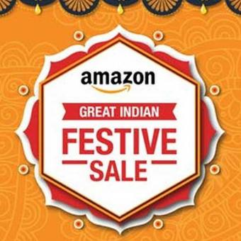 https://indiantelevision.com/sites/default/files/styles/340x340/public/images/tv-images/2019/09/03/Amazon_NEW_800.jpg?itok=yBPbso9v