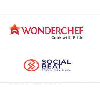 https://indiantelevision.com/sites/default/files/styles/340x340/public/images/tv-images/2019/09/04/Wonderchef-partners-with-Social-Beat.jpg?itok=w6dbjDPh