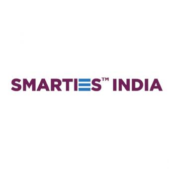 Madison Media wins Media AOR for Racetrack ai | Indian