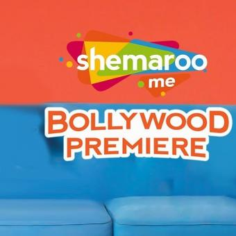 https://indiantelevision.com/sites/default/files/styles/340x340/public/images/tv-images/2019/09/12/bollywood-shemaroo.jpg?itok=JoWev2sW