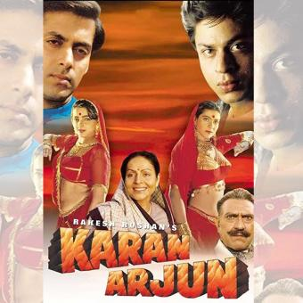 https://indiantelevision.com/sites/default/files/styles/340x340/public/images/tv-images/2019/09/12/karan_arjun.jpg?itok=tb2-rMfT