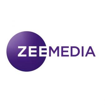 https://indiantelevision.com/sites/default/files/styles/340x340/public/images/tv-images/2019/09/12/zemedia.jpg?itok=fTvluAAa