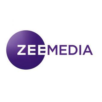 https://indiantelevision.com/sites/default/files/styles/340x340/public/images/tv-images/2019/09/12/zemedia.jpg?itok=fTvluAAa