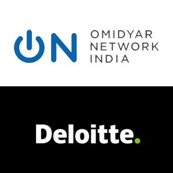 https://indiantelevision.com/sites/default/files/styles/340x340/public/images/tv-images/2019/09/13/omidyar_network-deloitte.jpg?itok=Rkj_9T9X