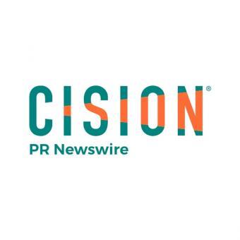 https://indiantelevision.com/sites/default/files/styles/340x340/public/images/tv-images/2019/09/18/cision.jpg?itok=bz12ZrrX