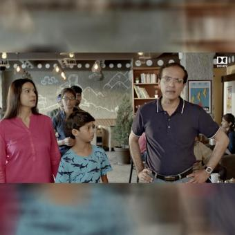 https://indiantelevision.com/sites/default/files/styles/340x340/public/images/tv-images/2019/09/19/dolby.jpg?itok=-JsQnth4