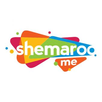 https://indiantelevision.com/sites/default/files/styles/340x340/public/images/tv-images/2019/09/19/shemaroo.jpg?itok=S-7QWlAG