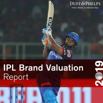 https://indiantelevision.com/sites/default/files/styles/340x340/public/images/tv-images/2019/09/20/ipl.jpg?itok=_6SfiI8N