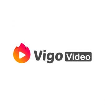 https://indiantelevision.com/sites/default/files/styles/340x340/public/images/tv-images/2019/09/20/vigo.jpg?itok=Ph0WzhC3