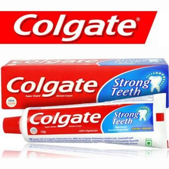 https://indiantelevision.com/sites/default/files/styles/340x340/public/images/tv-images/2019/09/21/Colgate-new.jpg?itok=uwdwyc6b