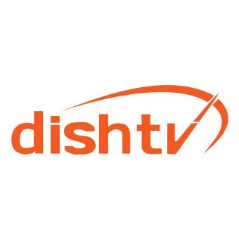 https://indiantelevision.com/sites/default/files/styles/340x340/public/images/tv-images/2019/09/24/dish.jpg?itok=CthmiVH7