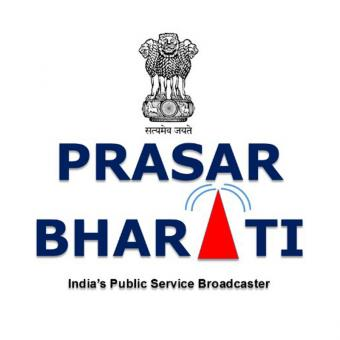 https://indiantelevision.com/sites/default/files/styles/340x340/public/images/tv-images/2019/09/30/prasar.jpg?itok=rNTEHcRx