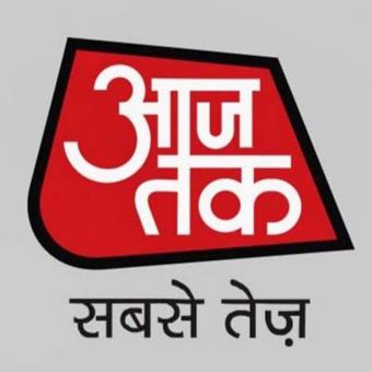 https://indiantelevision.com/sites/default/files/styles/340x340/public/images/tv-images/2019/10/09/Aaj-Tak.jpg?itok=nCFuAAY9
