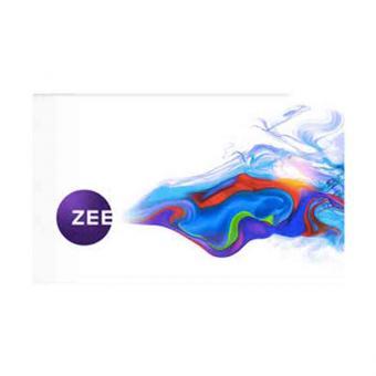 https://indiantelevision.com/sites/default/files/styles/340x340/public/images/tv-images/2019/10/12/Zee.jpg?itok=pKLKs3DQ