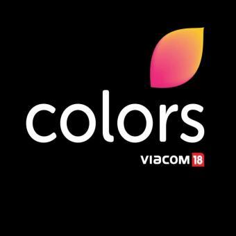 https://indiantelevision.com/sites/default/files/styles/340x340/public/images/tv-images/2019/10/14/colors.jpg?itok=3yolvWub