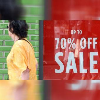 https://indiantelevision.com/sites/default/files/styles/340x340/public/images/tv-images/2019/10/16/sale.jpg?itok=cZo8Lum7