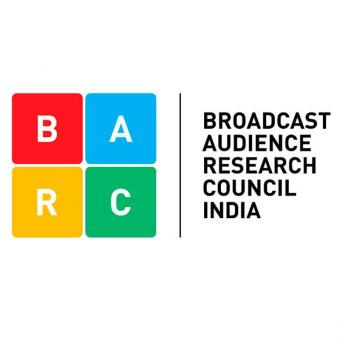 https://indiantelevision.com/sites/default/files/styles/340x340/public/images/tv-images/2019/10/19/BARC_800.jpg?itok=IhAg9H0v