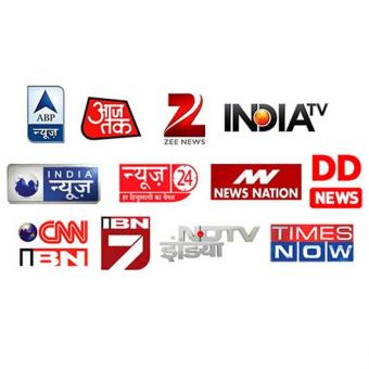 https://indiantelevision.com/sites/default/files/styles/340x340/public/images/tv-images/2019/10/19/News_Channels.jpg?itok=QIBuy6yH