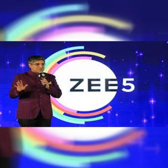 https://indiantelevision.com/sites/default/files/styles/340x340/public/images/tv-images/2019/10/21/zee5.jpg?itok=dG1ATR7Y
