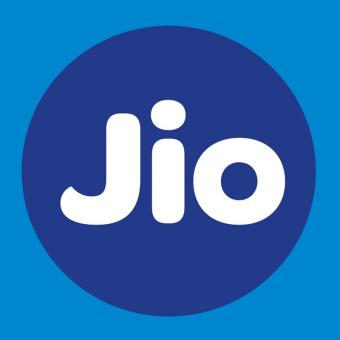 https://indiantelevision.com/sites/default/files/styles/340x340/public/images/tv-images/2019/10/22/jio.jpg?itok=L8c6f5Lp