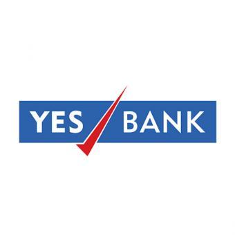https://indiantelevision.com/sites/default/files/styles/340x340/public/images/tv-images/2019/10/22/yes-bank.jpg?itok=uP97nnPN