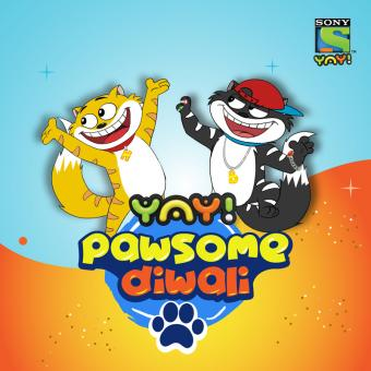 https://indiantelevision.com/sites/default/files/styles/340x340/public/images/tv-images/2019/10/24/Pawsome-Gift-Box-V3-01.jpg?itok=rBa8GYj2
