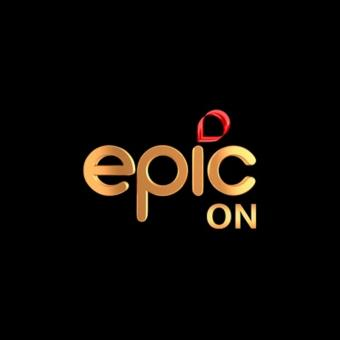 https://indiantelevision.com/sites/default/files/styles/340x340/public/images/tv-images/2019/10/26/EPIC_800.jpg?itok=zaHDqgaC